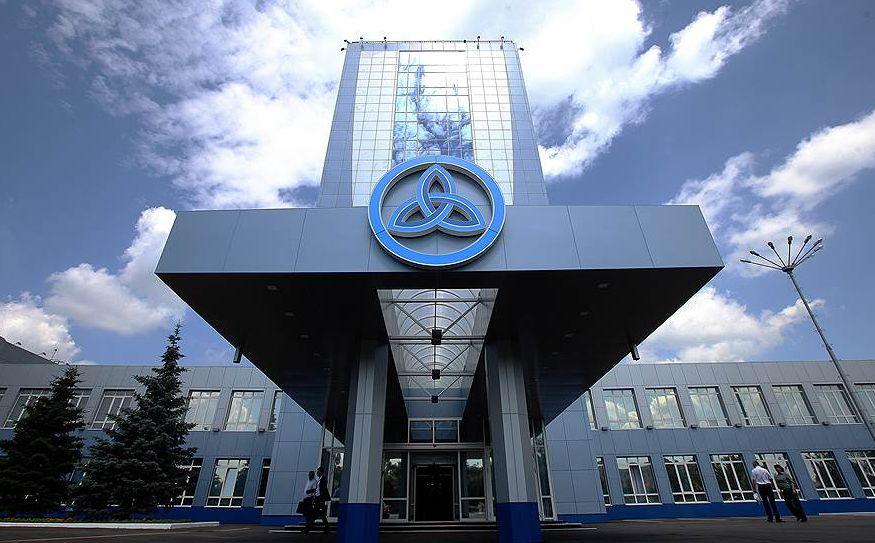 ПАО «Нижнекамскнефтехим» - надежный производитель полимерной продукции