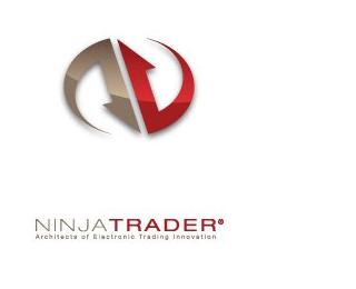 NinjaTrader Group представила новую версию своей платформы