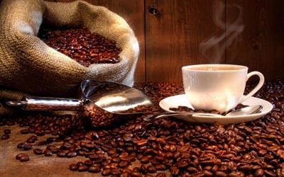 Особенности брендового кофе в зернах