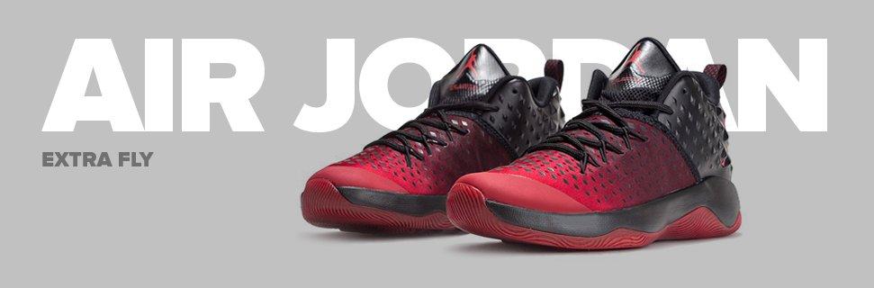 Верный выбор баскетбольных кроссовок - залог здоровой стопы