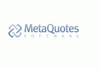 RoboForex запустил веб-версию платформ MetaQuotes