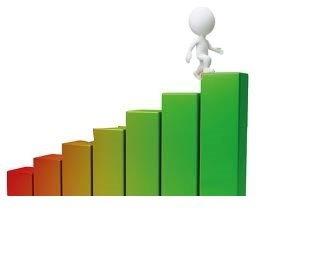 Лидер бинарного рынка - IQ Option