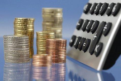 Банкам упростили сбор долгов физлиц