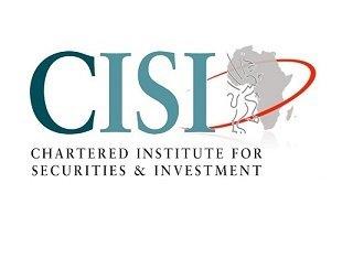 ASEA подписал с CISI меморандум о взаимопонимании