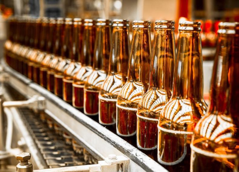 ИП могут запретить торговлю пивом