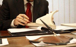 ЮрЭксперт - помощь в юридических делах