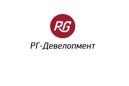 Бывшая компания Ротенберга построит на юге Москвы МФК за 12,8 млрд рублей