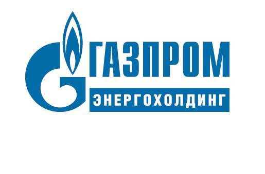 Одна из дочерних структур «Газпрома» намерена взыскать с мэрии 600 млн рублей