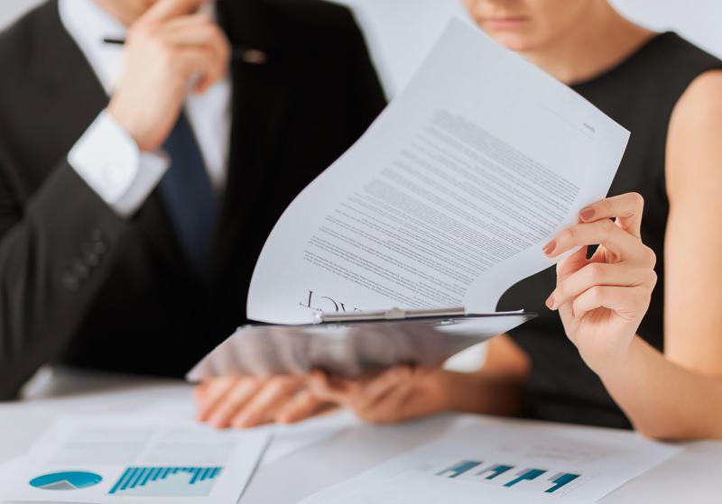 Банковские гарантии и тендерные кредиты: выгодны и доступны в кратчайшие сроки
