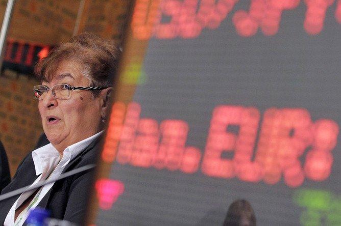 Сбербанк намерен упростить процесс приобретения облигаций физическими лицами