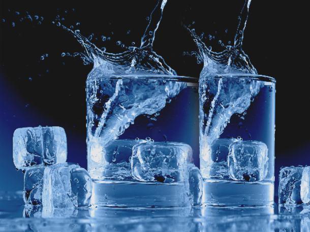 «Вода Онлайн» — полезная и безопасная природная вода с доставкой