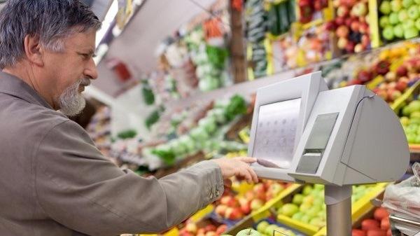 Какие весы можно использовать в торговле?