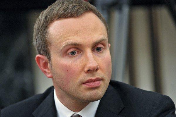 Артем Аветисян заинтересовался Связь-банком и Глобэкс-банком