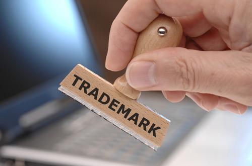 Особенности регистрации товарного знака (ТМ), торговой марки, бренда?