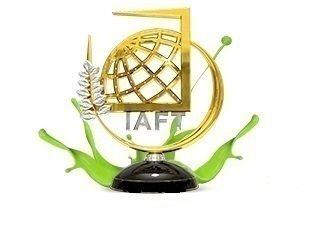 Голосование в Премии IAFT Awards объявили открытым