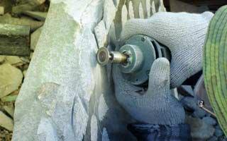 Обзор гранитной мастерской и производителя