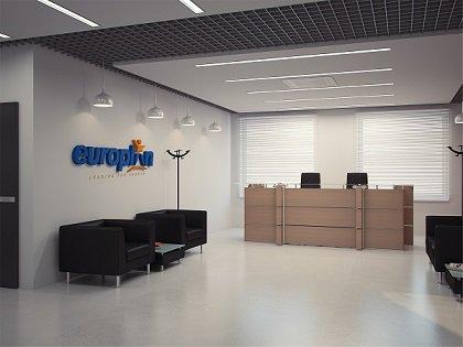 Компания «Европлан» выйдет на SPO во второй половине декабря