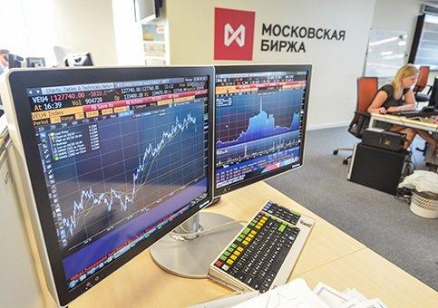 Облигации «Роснефти» на 600 млрд будут размещены на Московской бирже 7 декабря