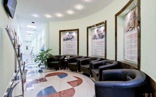 Диагностические исследования в клинике
