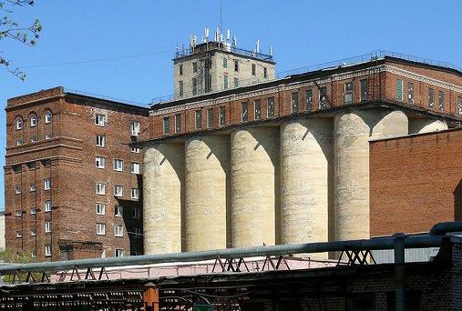 Останкинский молочный комбинат может быть признан банкротом по заявлению Сбербанка