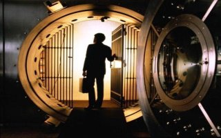 Банковский сектор стабилизируется
