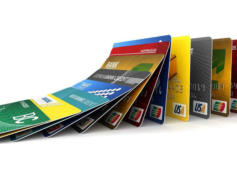 GidBank: в России заработал новый банковский сервис