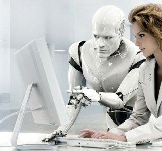 RoboForex запускает «Торговлю без комиссии»