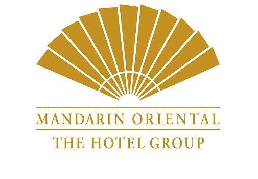 Mandarin Oriental может начать работу на столичном рынке