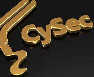 CySEC приостановил лицензию AirFinance