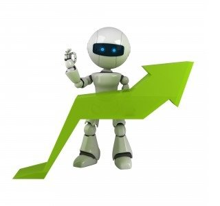 RoboForex усовершенствовал терминалы WebTrader и MobileTrader