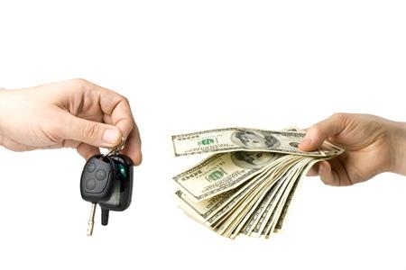 Срочная продажа авто: быстро и выгодно с АВТО-ДИЛЕР77