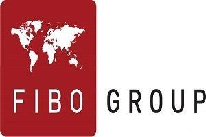 У клиентов FIBO Group появилась возможность пополнить счёт через Skrill