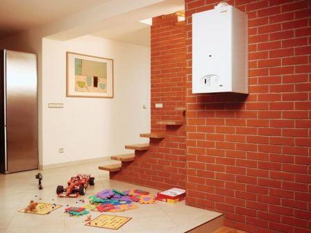 Электрический котел отопления - комфорт и уют в вашем доме