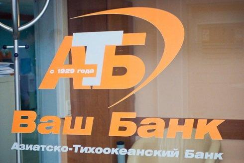 Банк совладельца «Азбуки Вкуса» прекратил выдачу корпоративных кредитов