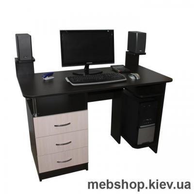 прямые столы фото