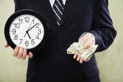 На обсуждение вынесен вопрос о фиксированных сроках оплаты госзаказов