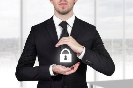 Страхование ответственности за разглашение конфиденциальной информации