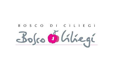 Bosco di Ciliegi намерена вложить 1 млрд рублей в строительство производственных мощностей