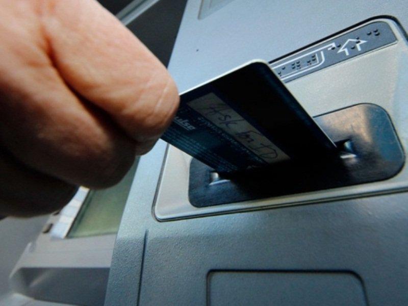 В 2017 году кибермошенники сосредоточатся на банкоматах