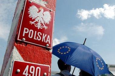 Tickmill адаптировала свой веб-сайт для жителей Польши