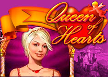 Самый необычный слот на сайте www.club-vulcan-online.com казино