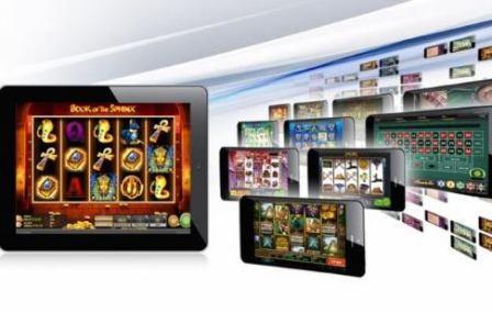 О бесплатном онлайн-казино Vulcan For Bet