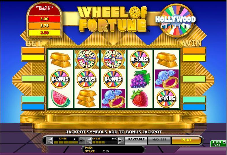 Интернет казино онлайн gamblingline.com с особыми слотами