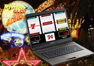 Виртуальный игровой клуб Free Slots 777 и автомат Gryphon's Gold