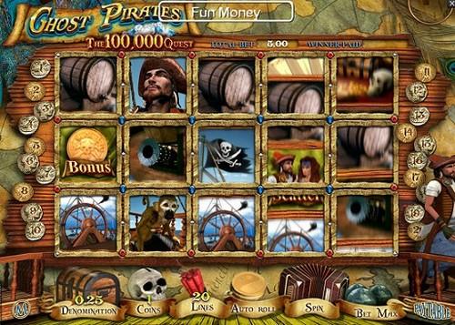 стратегия игры в рулетку интернет казино