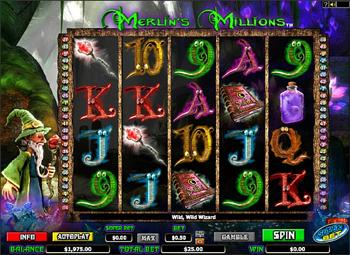ТОП-5 лучших игровых автоматов про сокровища в онлайн казино lavaigrovyeavtomaty.net