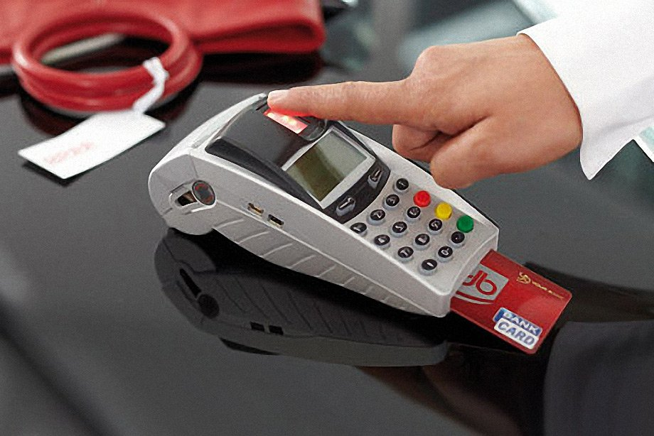 «Финтех» займется инновационными разработками в банковской сфере