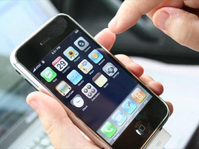 «Тинькофф банк» использует приложение «В кармане» для улучшения своего финансового супермаркета