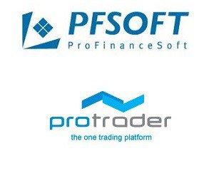 PFSoft поменяла способ доступа пользователей к своей платформе