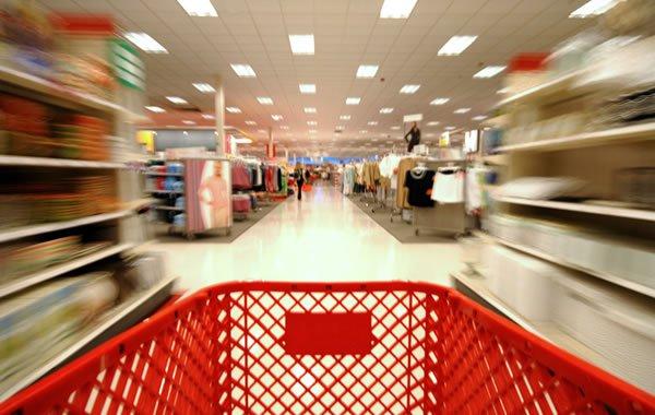 Потребители понемногу приспосабливаются к кризису